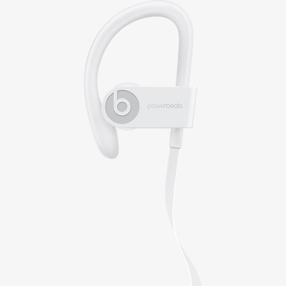 Audífonos Powerbeats3 Wireless