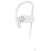 Audífonos Powerbeats3 Wireless - Blanco