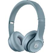 Auricular externo Beats Solo 2 - Gris