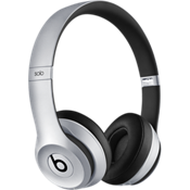 Auricular Solo 2 Wireless