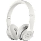 Auricular externo Beats Solo 2 - Blanco