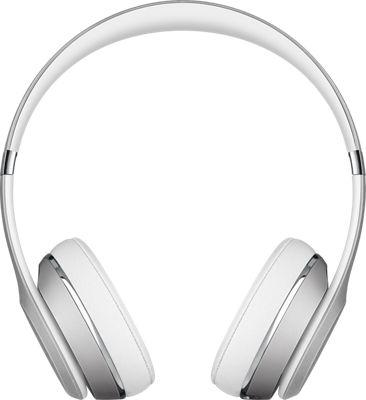Audífonos externos inalámbricos Beats Solo3