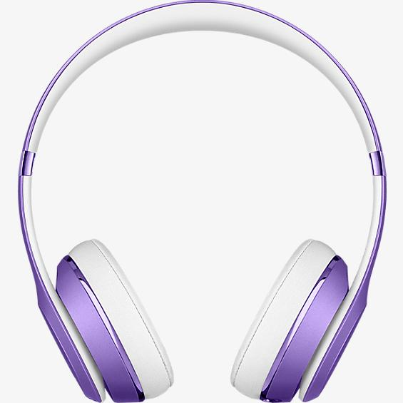 Audífonos externos Solo3 Wireless