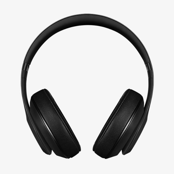 Auriculares externos inalámbricos Studio