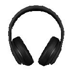 Auriculares externos Beats Studio Wireless