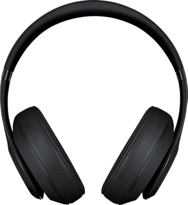 e5a7f0dd2f1 Audífonos externos inalámbricos Beats Studio3 | Verizon Wireless
