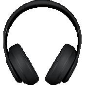 Audífono externo Studio3 Wireless - Color Matte Black