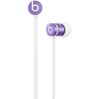 audífonos-beats-urbeats-ultravioleta-mp172ll-a-iset