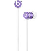 Audífonos urBeats