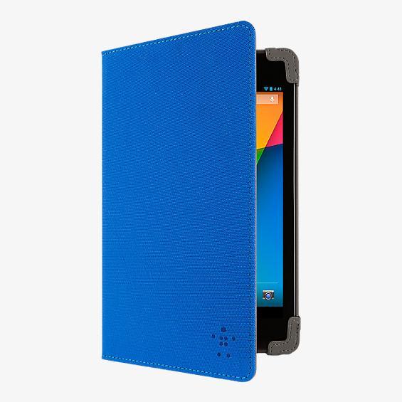 Estuche clásico para Nexus 7