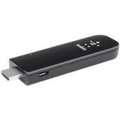 Adaptador de video Belkin Miracast
