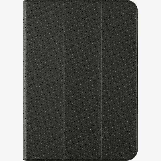 Estuche de tres pliegues para iPad Pro 9.7