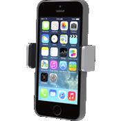 Soporte con ventosa para smartphones Belkin