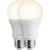 Juego básico de iluminación LED