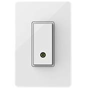 Wemo Light Switch de Belkin