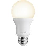 Bombilla LED inteligente Belkin WeMo