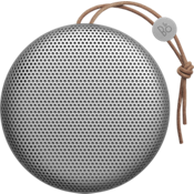Altavoz Bluetooth Beoplay A1