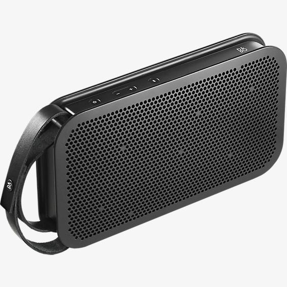 Altavoz Bluetooth Beoplay A2