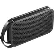 Altavoz Bluetooth Beoplay A2