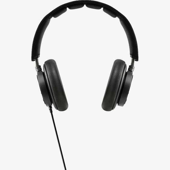 Audífono alámbrico Beoplay H6 de 2da generación
