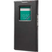 Estuche plegable de piel Smart para PRIV™ de BlackBerry®