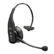 Audífono Bluetooth BlueParrott B350-XT