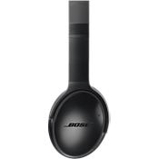 Audífonos inalámbricos QuietComfort 35 II - Negro