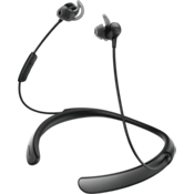 Audífonos inalámbricos QuietControl 30 - Negro
