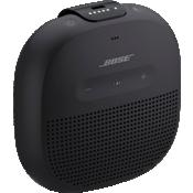 SoundLink Micro - Negro