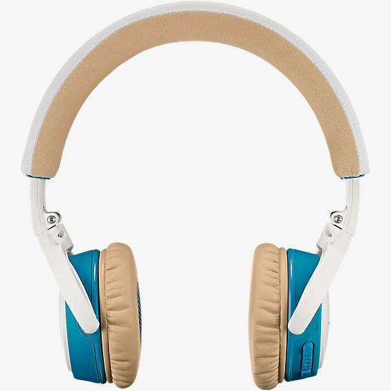 Auriculares Bluetooth para usar sobre la oreja SoundLink