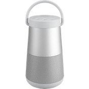 Altavoz Bluetooth SoundLink Revolve+ - Color Lux Gray