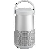 Altavoz Bluetooth SoundLink Revolve+