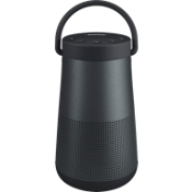 Altavoz Bluetooth SoundLink Revolve+ - Color Triple Black