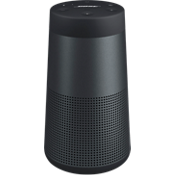 Altavoz Bluetooth SoundLink Revolve - Color Triple Black