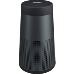 Altavoz Bluetooth Bose SoundLink Revolve
