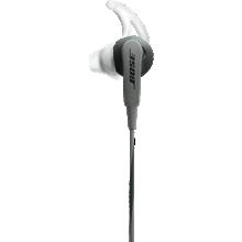 Auriculares intrauriculares SoundSport para Apple