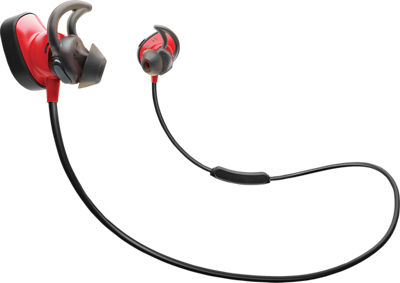 d5942380076 AUDÍFONO INALÁMBRICO BOSE SOUNDSPORT PULSE | Verizon Wireless