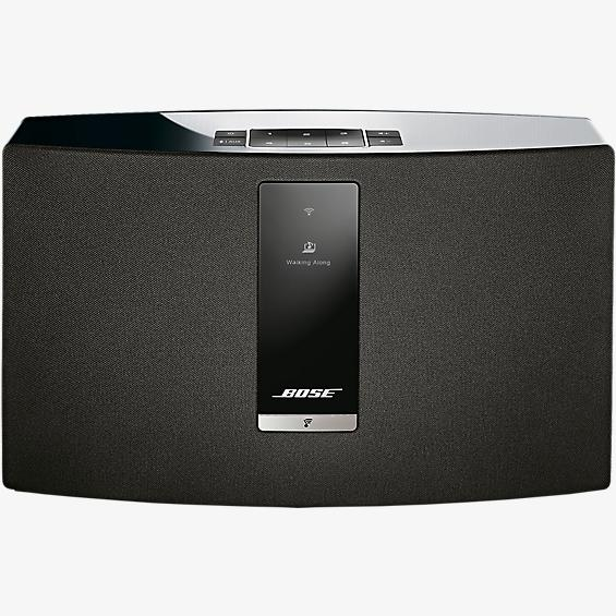 Sistema inalámbrico de música SoundTouch 20 serie III