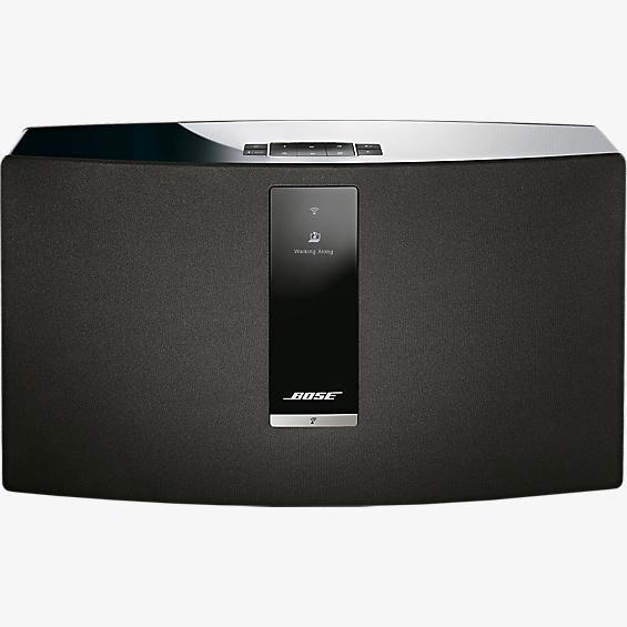 Sistema inalámbrico de música SoundTouch 30 serie III