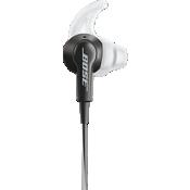 Intrauriculares Bose SoundTrue para smartphones Samsung Galaxy
