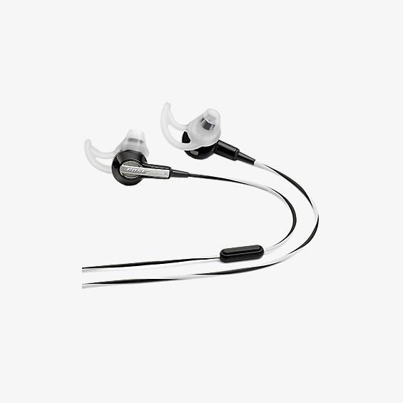 Audífonos inalámbricos Bose MIE2
