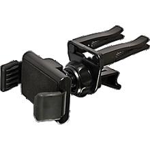 Soporte para ventana Bracketron Mi-T Grip