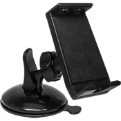 Soporte para tablero y ventana Bracketron NavGrip XL para smartphones y tablets