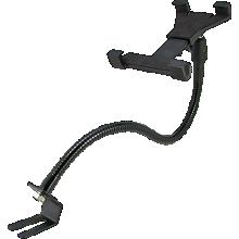 Soporte para piso universal Bracketron para tablets
