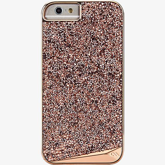 Brilliance para iPhone 6/6s - Diamante