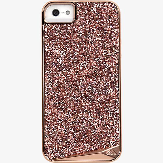 Brilliance para iPhone SE