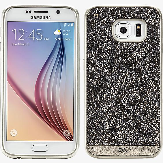 Brilliance para Samsung Galaxy S 6