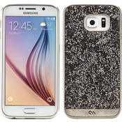 Brilliance para Samsung Galaxy S 6 - Champaña