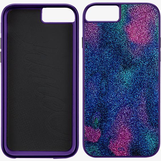 Glam para iPhone 6/6s - Marea negra