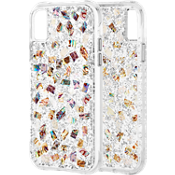 Carcasa Karat para el iPhone XS Max - Perla